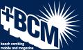 波情報 サーフィン BCMサーフパトロール